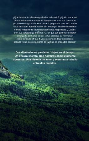 Más allá del árbol_contraportada_ebook