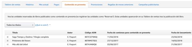 Captura de pantalla 2018-05-01 a las 20.16.29